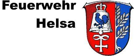 Feuerwehr Helsa